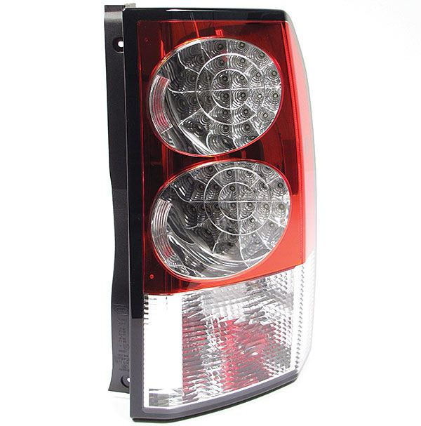 Genuine Tail Light Assembly, Rear Right Hand, For Land Rover LR4
