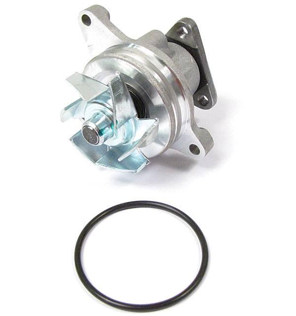 water pump - LR053310
