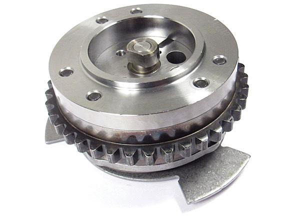 camshaft sprocket for LR4 and Range Rover - LR061550G