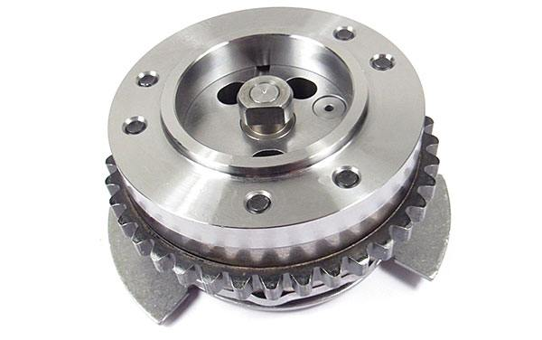 camshaft sprocket for LR4 and Range Rover - LR061551G