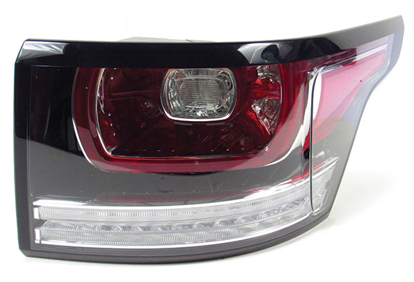 tail light assembly for Range Rover Sport - LR061588