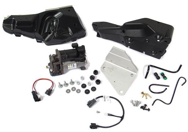 EAS compressor - LR072537