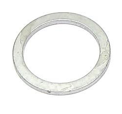 O ring for intake manifold on Range Rover - LWF000010G