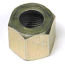 fuel pipe union nut for Land Rover - NRC9770