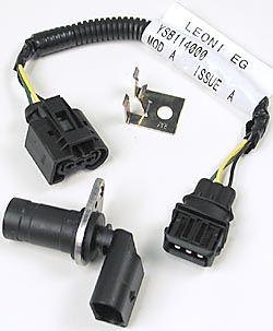 Sensor Crankshaft