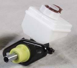 brake master cylinder for Range Rover Classic - NTC4991