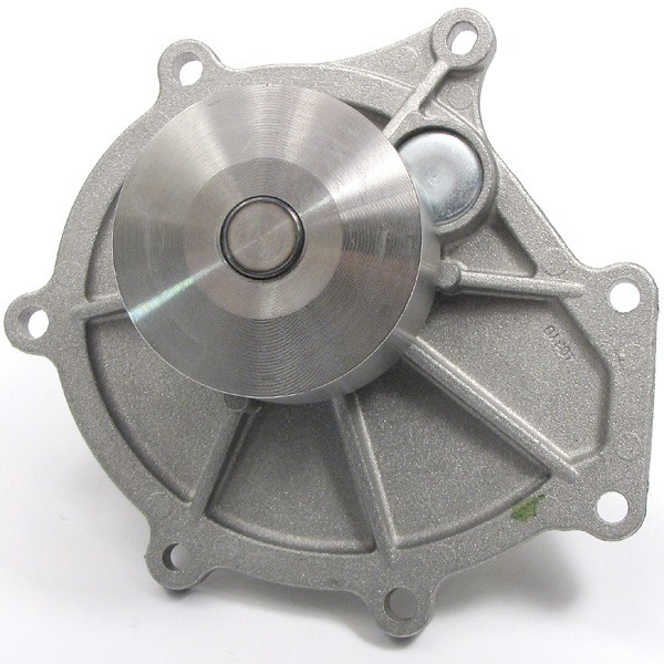 Freelander water pump - PEB102240L