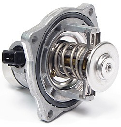 Engine Thermostat For Range Rover Full Size L322, 2003 - 2005