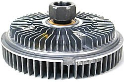 viscous fan clutch for Range Rover - PGB000040