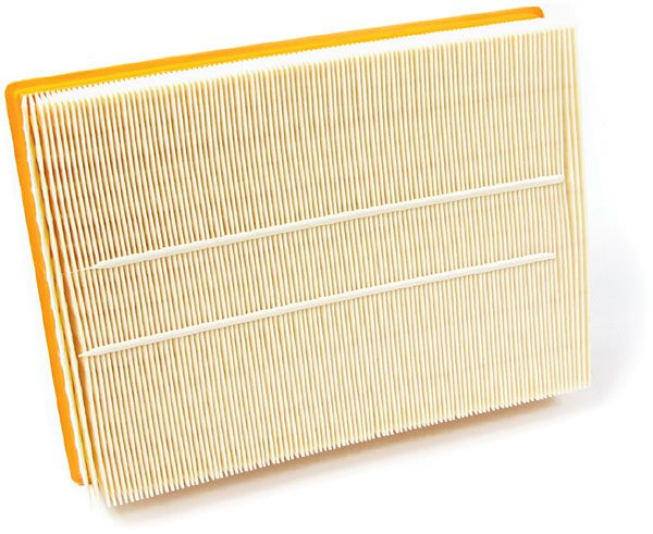 LR3 air filter