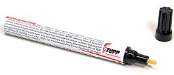 TUPP paint pen for Land Rover