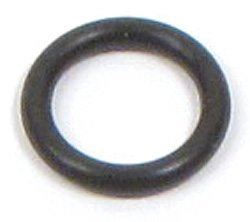 Genuine O-Ring Seal, Power Steering High Pressure Hose At Pump, For Land Rover Discovery Series II