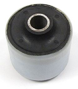 radius arm bushing for Discovery Series II - RBX101680