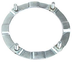 shock tower turret securing ring - RNJ500010