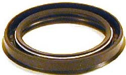 Hub Oil Seal 12MM New Style