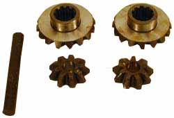 differential gear kit for Range Rover Classic - RTC4486