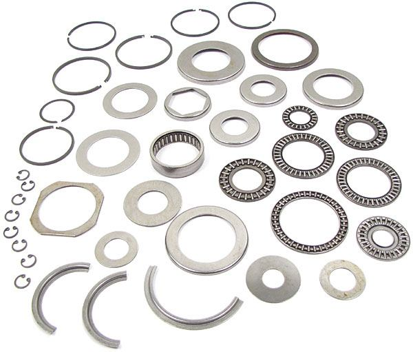 transmission bearing kit, RTC5101, for Land Rover
