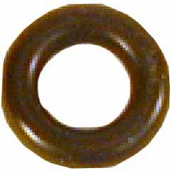 Fuel Injector O-Ring Seal For Land Rover Dicovery I, Defender 90 And 110, Range Rover P38 And Range Rover Classic