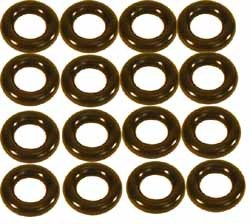 fuel injector O-rings - RTC5679K