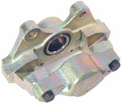 Range Rover Classic brake caliper - RTC5890