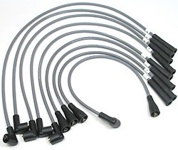 ignition wires for Defender and Range Rover - RTC6551