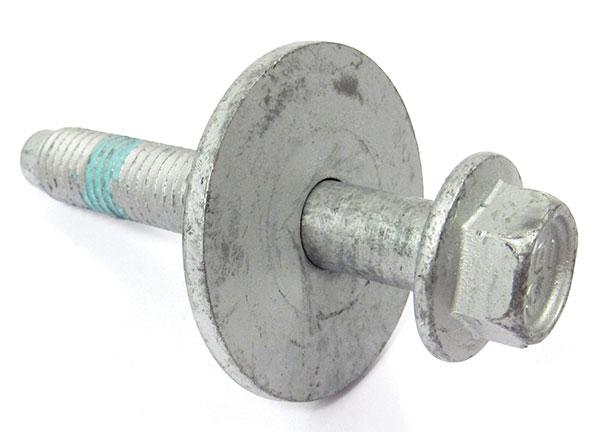 rear toe link bolt for Range Rover - RYG501580