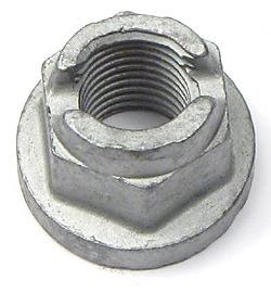 M13 flanged nut - RYH500191G