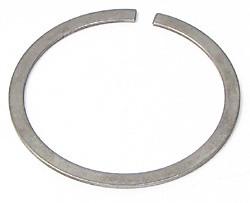 retaining ring - RYV000010