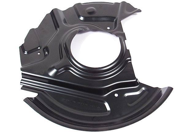 brake dust shield for Range Rover Full Size - SEC000040