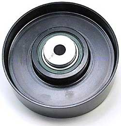 idler pulley for serpentine belt on Range Rover - fuel pump wiring harness for Land Rover Discovery - ERR6702