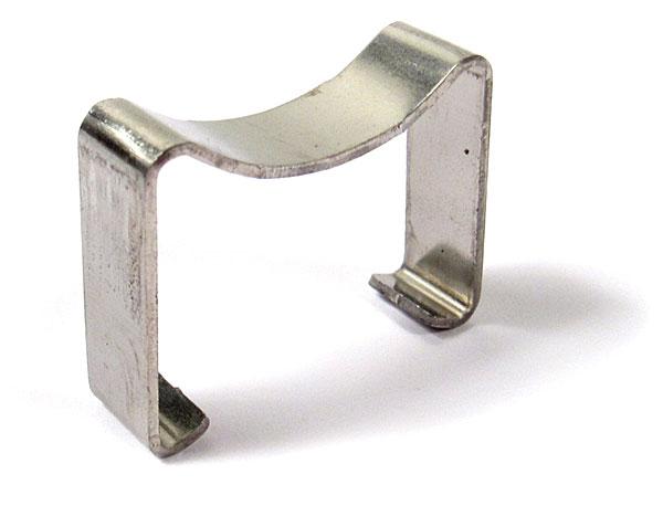 parking brake knuckle clip - SKZ500012