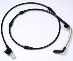 brake wear sensor - SOE000025