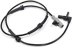 Front Brakes ABS Sensor For Land Rover LR3 And Range Rover Sport