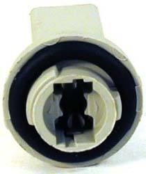 Bulb Holder Headlight Parking