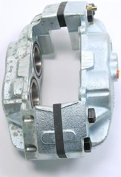 brake caliper for Defender 90