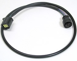 fuel pump harness for Range Rover Classic - STC3683ABP