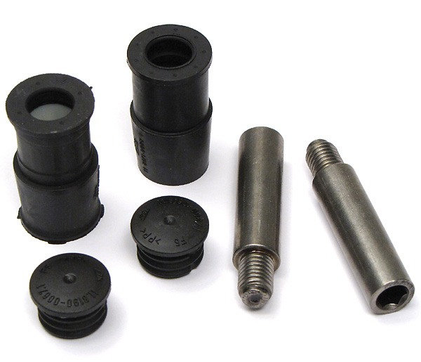 guide pins and bushings for Range Rover - SZV000020G