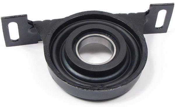 Drive Shaft Rear Center Support Bearing