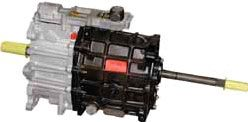 transmission for Defender 90 or 110