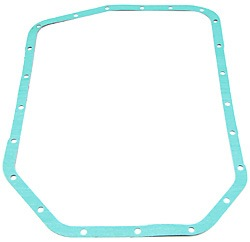 Transmission Oil Pan Gasket