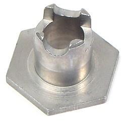 gear lever shift bushing - TZT500040G