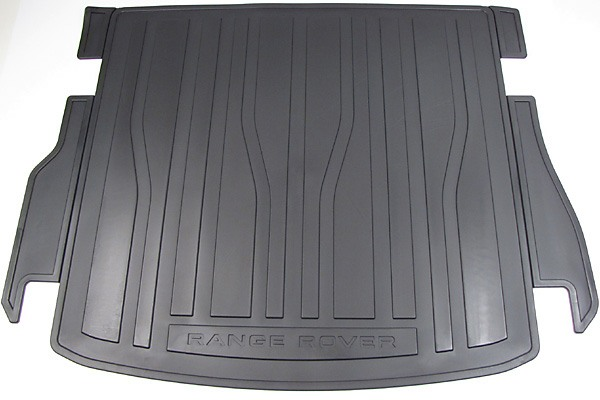 cargo mat for Evoque - VPLVS0091G