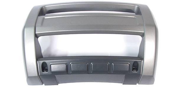 Range Rover Sport brush bar