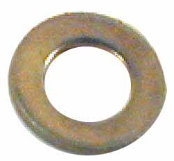 5mm flat washer