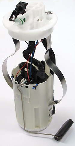 fuel pump for Discovery Series II