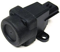 Inertia Switch For Land Rover Discovery I, Discovery Series II, Defender 90, Range Rover P38, And Range Rover Classic (See Fitment Years)