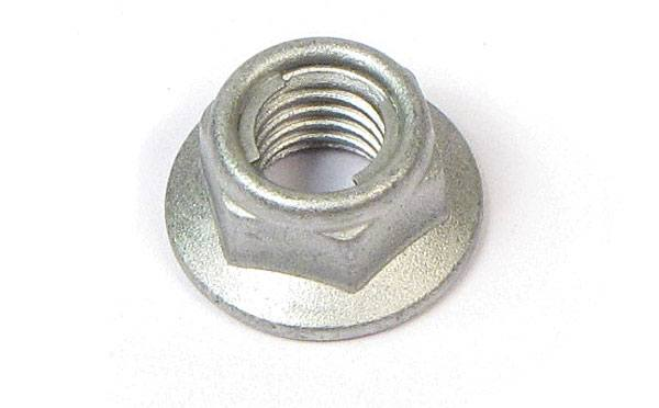 exhaust manifold nut for Land Rover - WYH500060