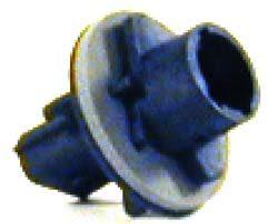 Bulb Holder Dual Filament