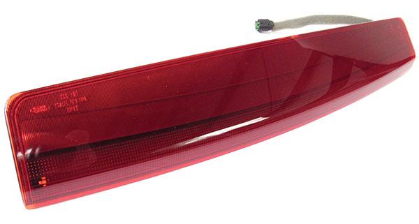 3rd brake light - XFG000071