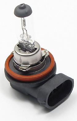 Bulb H11 12V 55W Fog Lamp